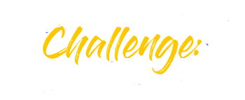 21st Century Challenge: New Educational Paradigm