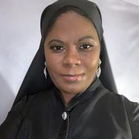 Tamara Muhammad